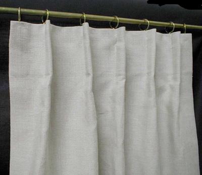 Curtains Pg3 Arts Amp Crafts Period Textiles