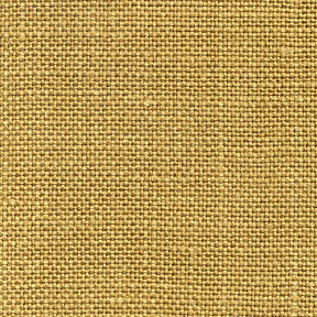 Craftsman Linen, Golden Brown