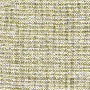 Craftsman Linen, Natural