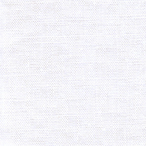 Irish Linen, White